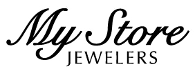 My Store Jewelers - fine jewelry in Washington, DC